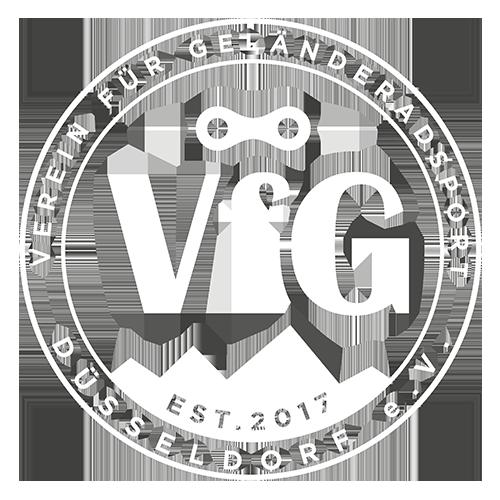 VfG Düsseldorf